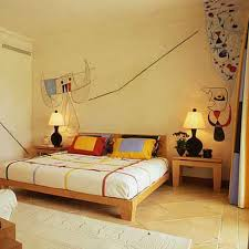 Simple Bedroom Decoration Interior Tremendous Home Decorating Ideas Bedroom With Wooden