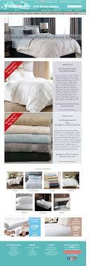 beddingtons bed and bath s website screenshot on feb 2017