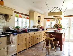 top rated kitchen cabinets manufacturers medium size of kitchen cabinet manufacturers cabinets best kitchen cabinet brands