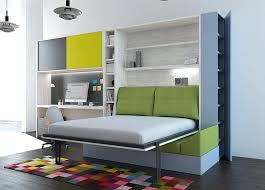 tetris furniture. Tetris Furniture Pictures