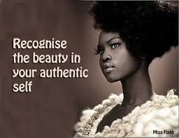 African American Beauty Quotes Best of 24 Most Famous Black Queen Quotes Collection Golfian