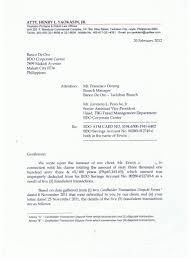Bdo S Irresponsible Response To Atm Fraud Expose
