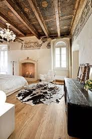 wooden ceilings designs