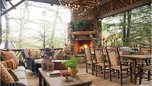 furniture for porch. Faudre-trad-home-hickory-wicker-porch.jpg Furniture For Porch