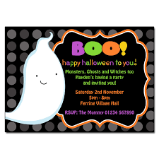 costume party invites party and birthday invitation halloween party invitations
