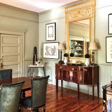 Interior Designers Fayetteville Ar Debari Homedebari Home