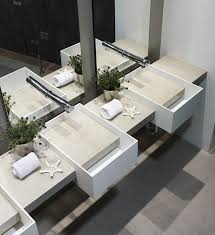 Small Picture 301 best Bathroom public images on Pinterest Toilet design