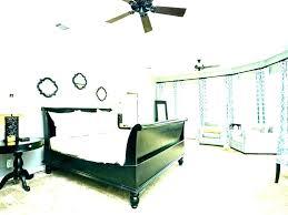 ceiling fan size for bedroom master bedroom ceiling fans ceiling fan size bedroom bedroom ceiling fan