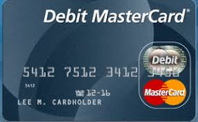 """A Is """"i 5500 """" Netspend It Legit Card Received From Pre-paid Debit"""