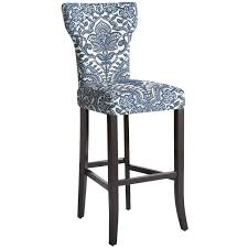 2019 Bar Stools Reno   Modern Rustic Furniture Check More At  Http://evildaysoflucklessjohn