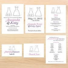 wedding invitation wording semi formal attire ~ matik for Wedding Invitation Dress Code Formal dress code wording for wedding invitations wedding invitation wedding invitation dress code formal