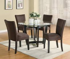 Small Picture Beautiful Narrow Dining Room Table Sets Pictures Room Design