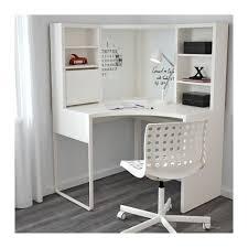 corner office desk ikea. green room micke corner workstation white ikea office desk ikea f