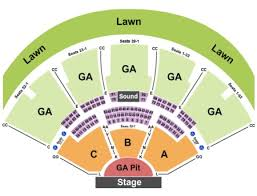 Ruoff Home Mortgage Music Center Noblesville In Seating Chart Ruoff Home Mortgage Music Center Tickets And Ruoff Home
