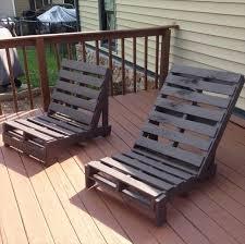 using pallets to make furniture. Using Pallets To Make Furniture