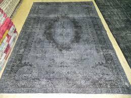 vintage overdyed rugs vintage rugs rug designs overdyed vintage rugs diy overdyed vintage rugs canada