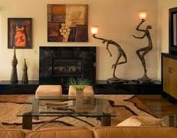 Small Picture African American Home Decor Or By African American Home Decor