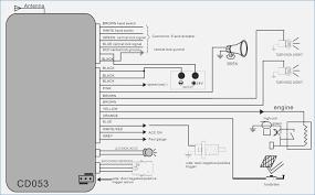 car alarm installation wiring diagram crayonbox co Autopage Car Alarm Wiring Diagram alarm wiring diagrams for cars dolgular, car alarm installation wiring diagram