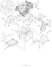 1981 suzuki gs 650 engine diagram suzuki sidekick fuel pump wiring diagram at justdeskto allpapers