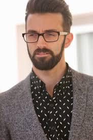 Nathan Smith - Stanleys Model Management