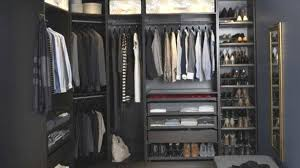 walk closet. Wardrobes: Diy Walk In Wardrobe Closet Incredible Wardrobes For Women Contemporary
