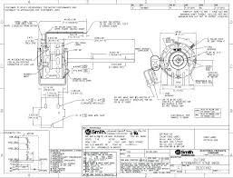 ao smith pool pump motor bearings century pool pump wiring schematic wiring wiring diagrams instructions co