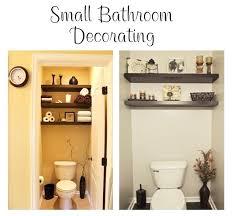 apartment bathroom designs. Small Bathroom Decorating Ideas Designs Inspiration Decor Apartment I