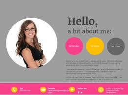 Mycurry - Resume & Cover Letters