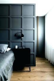 office partition ideas. Room Divider Wall Ideas Bedroom Partition Articles With Office Walls Tag Dividing