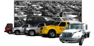 used car parts the wiring diagram used auto parts raleigh nc durham salvage yard junk car buying