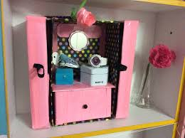 Shoebox Bedroom Creative Organization Diy Imanada C3 B0 C2 9f 8e 8d Makeup