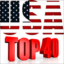 Usa Hot Top 40 Singles Chart 11 02 Hot 100 Debuts 2017