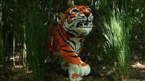 real jungle animals. Modren Jungle And Real Jungle Animals V