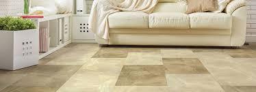 luxury vinyl tile flooring in leland nc