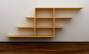 Exciting Cool Shelves Contemporary - Best idea home design .