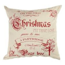 Small Picture Rapee Charleston Cushion Filled Cushions Home Decor Cushions
