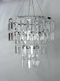 fake crystal chandeliers faux crystal chandelier