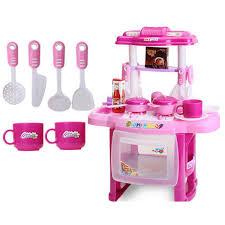 pink play kitchen img
