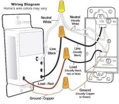 house wiring page 2 the wiring diagram x10 house wiring