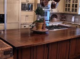 texas walnut custom wood countertops butcher block countertops kitchen island counter tops