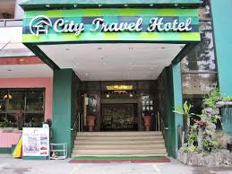 City Lights Hotel Baguio Price Book City Travel Hotel Baguio 2019 Prices From A 40