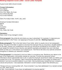 Cover Letter For Job 2016 Bbq Grill Recipes