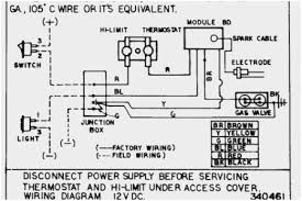 suburban rv furnace wiring diagram astonishing wiring diagram atwood wiring stat imageresizertool of suburban rv furnace related post
