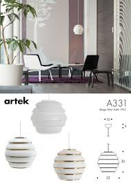 artek a331 bee hive hive pendants 1 light altec beehive pendant lamp arco