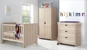 Mamas And Papas Bedroom Furniture Buy Babystart Nursery Furniture Sets At Argoscouk Your Online