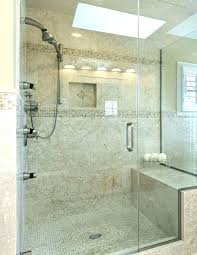 diy tub to shower conversion convert shower to tub cost to convert tub to shower tub diy tub to shower conversion