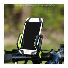 Купленный JOYROOM <b>Держатель</b> Для Мобильного <b>Телефона</b> ...