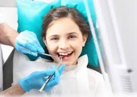 Pediatric Dental Hygienist Pediatric Dentistry In Edmore Mi Edmore Family Dentistry
