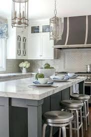 light counter tops ideas for white cabinets and granite subway tile dark kitchen cabinets light granite countertops with dark backsplash