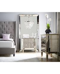 Mirrored Furniture. Mirrored Furniture Bedroom W